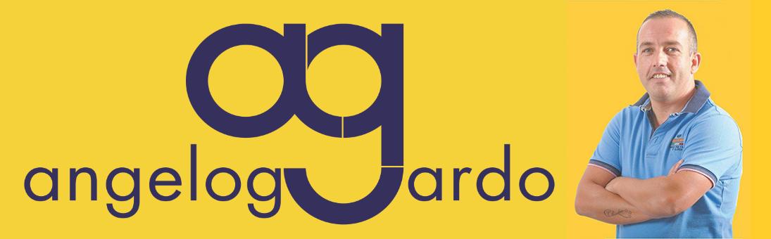 logo_guardo_img